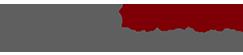 Juwelier Jacques van Dijck Logo